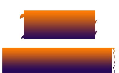 Hindustani Classical Music Western Classical Music