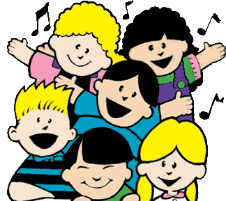 Singing Lessons for All Ages, Group or Private